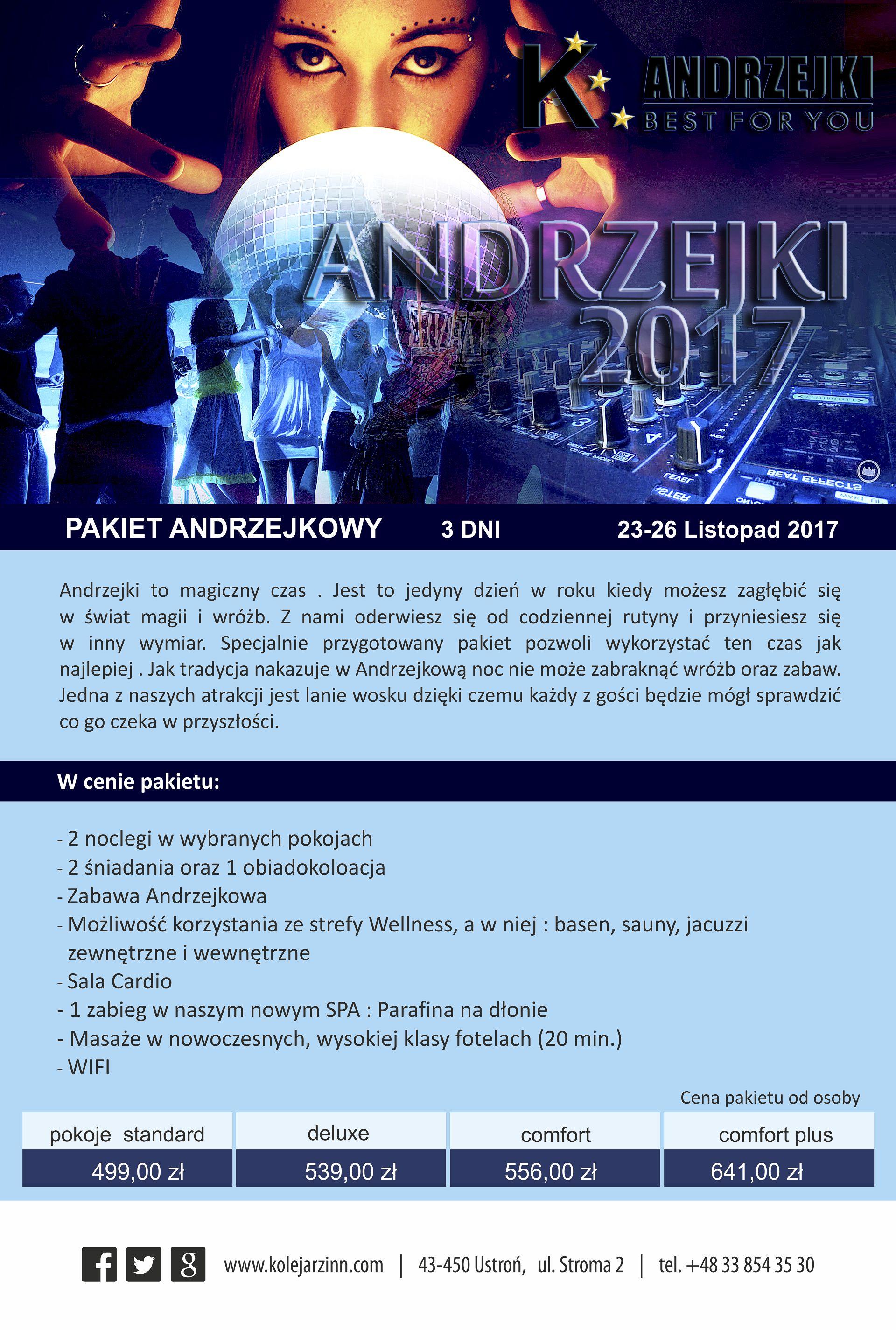 Pakiet_andrzejki_2017