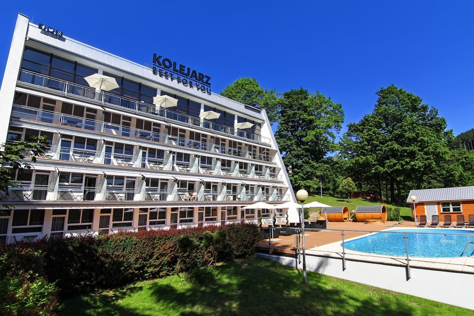 Hotel_hd