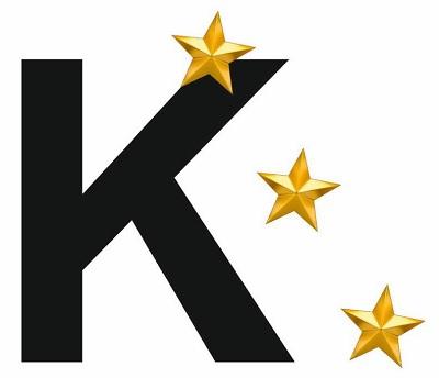 K_logo_male