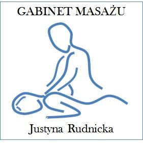 logo_justyna