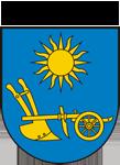 logoustron